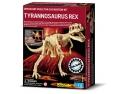 Copilul tau este fascinat de dinozauri?