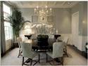 Corpurile de iluminat- de mare importanta in decorarea casei!
