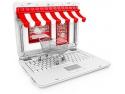 realizare magazin online. Crearea unui magazin online si modul prin care iti poate aduce rezultate