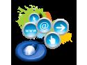 cum sa faci o afacere online. Cs-Cart reprezinta solutia ideala pentru a lansa o afacere in mediul online
