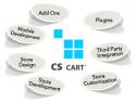 reclame online. CS-CART solutia ideala pentru afacerea ta online!