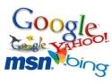 Cu serviciile noastre de optimizare seo,nu ramai invizibil pe internet!