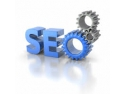 Optimizare Operationala. Cum functioneaza optimizarea SEO a unui site?