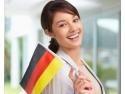 Cursuri specializate- limba germana