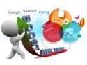optimizare generativa. De ce ai nevoie de servicii de optimizare?