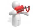 email. De ce este necesara folosirea unor campanii de email marketing?