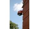 camere de supravegher. De unde cumparam sisteme de supraveghere?