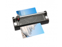 multifunctionale. Laminator si trimmer OLYMPIA A240