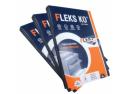 Etichete autocolante Fleks-Ko
