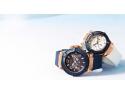 Fa-ti ziua mai frumoasa cu un ceas Guess! activitati interactive