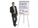 officedirect. Flipchart magnetic