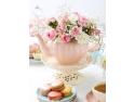 Florile si importanta lor in amenajarea unei petreceri Bon de miscare a mijloacelor fixe