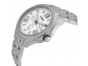 petrecerea timpului. Fossil- ceasurile care respecta valoarea timpului!