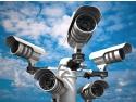 Functiile pe care le indeplinesc dvr-urile in sistemele de supraveghere video? echipament