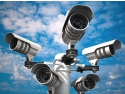 dvr hikvision. Functiile pe care le indeplinesc dvr-urile in sistemele de supraveghere video?