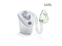 aparate antiinsecte. laica md6026