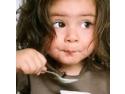 Criterii ecologice pentru servicii de alimentatie si catering. Servicii de catering gradinite