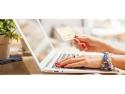 Incearca cumparaturile online!