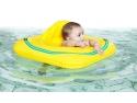 colac bebelusi swimpy