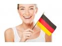 cursuri perfectionare profesionala. Invata germana intr-o maniera profesionala!