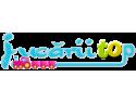 comanda online jucarii. Jucariitop.ro