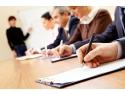 Limba germana in mediul afacerilor
