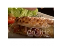 Livrare mancare la birou si servicii de catering de exceptie – Delarte.ro