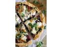 anticariat Bucuresti. Livrari pizza pentru acasa in tot Bucurestiul!