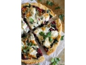 Livrari pizza pentru acasa in tot Bucurestiul!