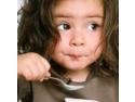 Catering pentru copii - Delarte Catering