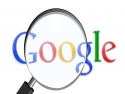 google searc. Metoda de promovare prin Google adwords!