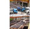 Miras distribuie produse metalurgice de calitate superioara