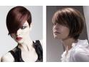 promotii cosmetice. MKD-Cosmetice.ro   MKD-Cosmetice distribuie marca Redist- produse profesionale pentru saloane