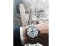 materiale promotionale eco. Modelele de ceasuri originale au acum preturi promotionale!