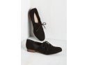 pantofi personalizati. Nenumarate modele de pantofi potriviti fiecarei ocazii, doar pe Zibra.ro!
