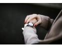 ceasuri timex. Obisnuiesti sa porti ceasuri?