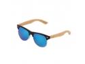 concurs Sover ochelari ochelari de soare optica. Ochelari de soare Pedro