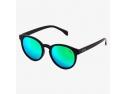 Cuvinte cheie  concurs ochelari de soare sover optica shops. Pedro