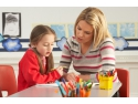 engleza. Oferte de cursuri limba engleza pentru copii
