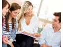 complementare. Oferte de studii complementare pentru o dezvoltare educationala armonioasa