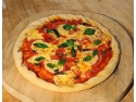 Oferte si promotii pizza Delarte!