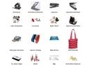 Accesorii birou – descoperiti o gama variata de produse