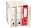 cutie. Organizare si arhivare cu produsele Zenon