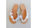 Papuci la moda vara asta