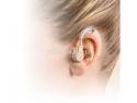 Pe site-ul Comenzi.ro, gasiti aparate auditive la preturi avantajoase!
