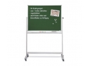 rechizite scolare. Tabla scolara multifunctionala MAGNETOPLAN