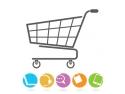 platforma. Platforma Cs- Cart necesara crearii unui magazine online
