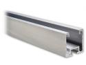 Profile metalice pentru constructii solide