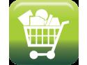 promovare seo online. Promovarea SEO a unui magazin online