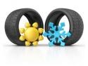 banda transportoar. Stii sa alegi anvelopele pentru autoutilitare si transportoare?